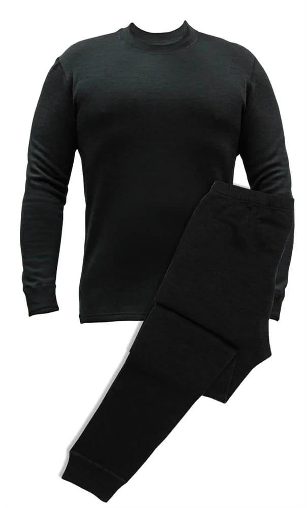Мужской хлопковый (100%хлопок) нательный костюм с начесом на манжетах (кофта, штаны), в упаковке 5 штук одного цвета размеры 48,50,52,54,56 отличного качества…